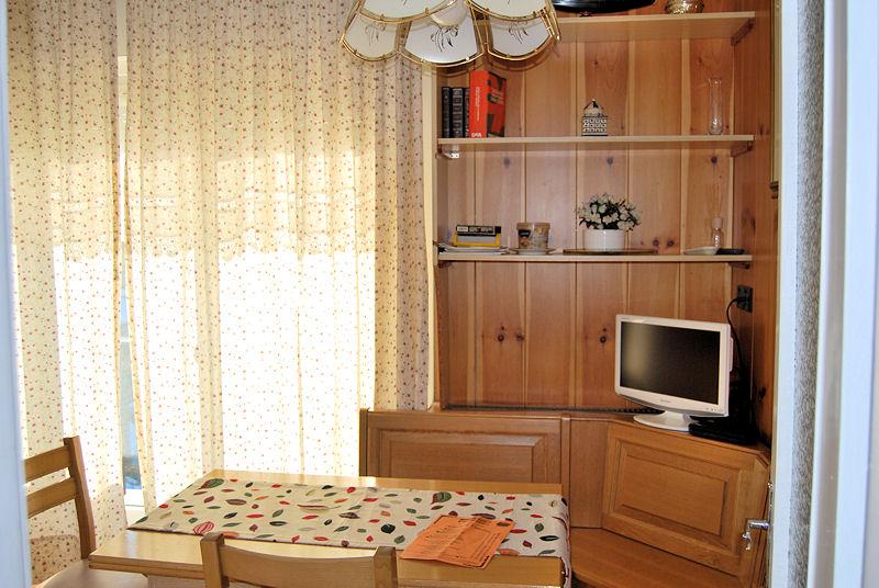 Appartamenti Predazzo