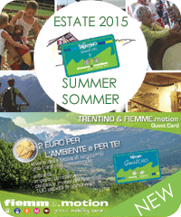 FiemmE-Motion Summer card Estate 2015