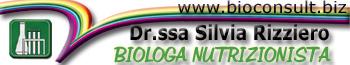 Bio Consult Dr.ssa Rizziero Silvia Biologa Nutrizionista - intolleranze alimentari - diete personalizzate - test allergici - test impedenziometrico