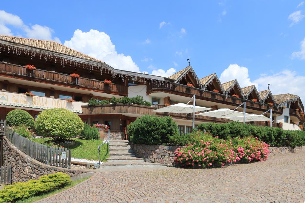 Park Hotel Bellacosta - www.parkhotelbellacosta.net