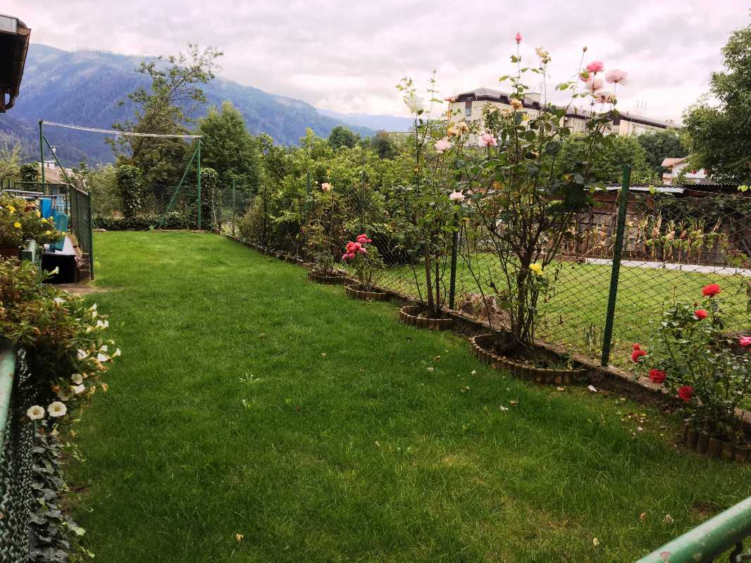 Appartamento a Cavalese - Signora Donatella - Via Cesure 6 - Tel: 0462230642 - Val di Fiemme - Trentino