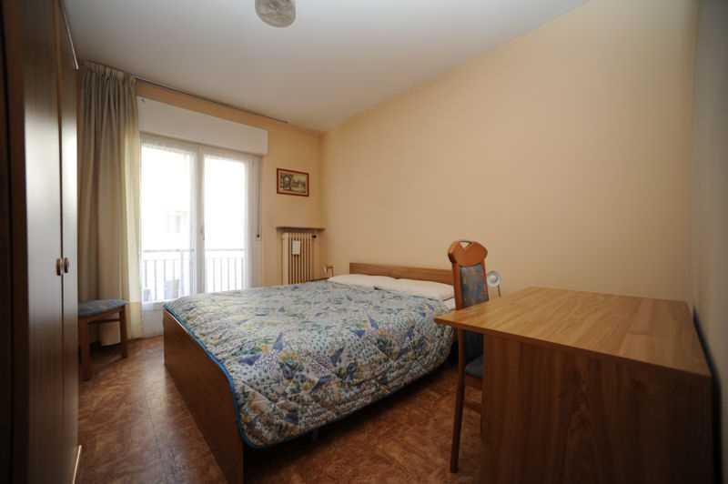 Appartamento a Predazzo - Signor Giuseppe - Via Dante 1 - Tel: 3405265633 - Val di Fiemme - Trentino