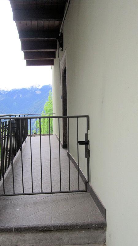 Appartamento / Flat / Wohnung zu vermieten a Daiano - Signor Monsorno - Via Ancora 31 - Tel: 3388578495