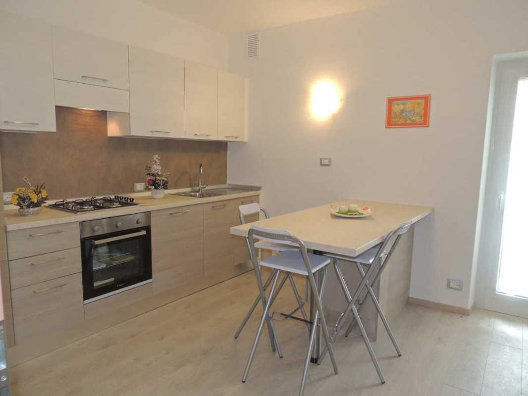 Appartamento a Tesero - Signora Rosa - Via Fia 25 - Tel: 3405598259 - Val di Fiemme - Trentino