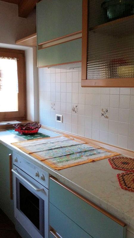 Appartamento / Flat / Wohnung zu vermieten a Ziano di Fiemme - Signor Antonio - Via Zanolin 23/1 - Tel: 3355227283