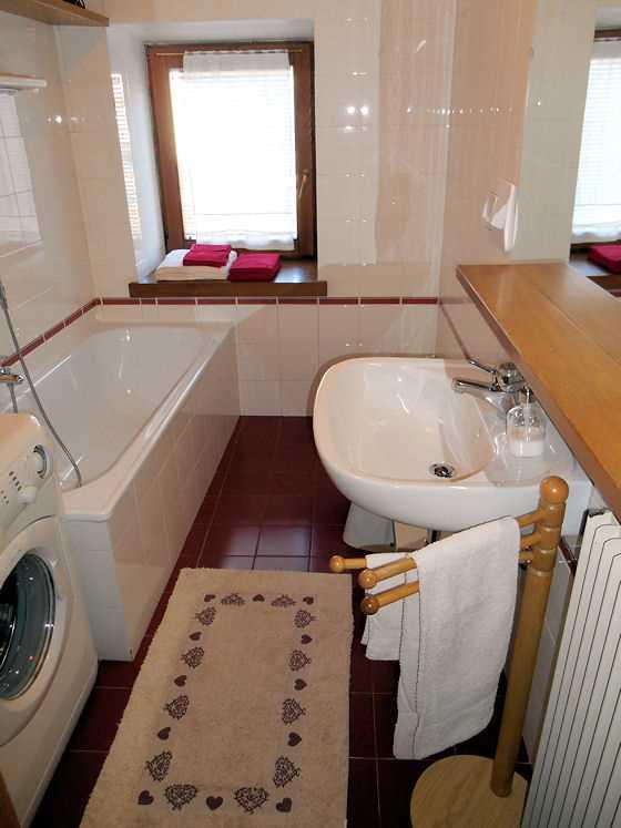 Appartamento a Cavalese - Margherita - Val Moena 4 - Tel: 3393748823 - Val di Fiemme - Trentino