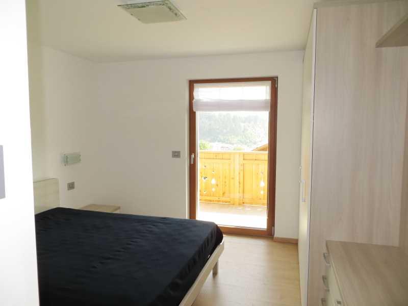 Appartamento / Flat / Wohnung zu vermieten a Cavalese - Signor Luca - Via Tassa 3 - Tel: 3385935098