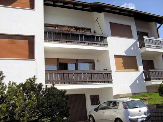 Offerta Last Minute Appartamento a Cavalese - Signora Gulminelli - Via Via Daiano 22 - Tel 3493520391