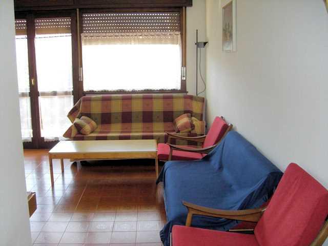 Appartamento a Cavalese - Signora Gulminelli - Via Daiano 22 - Tel: 3493520391 - Val di Fiemme - Trentino