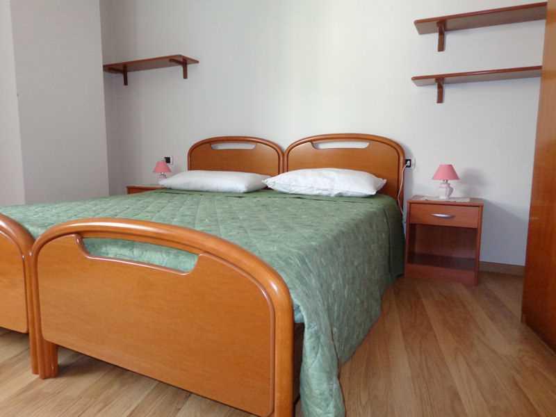 Appartamento Vacanze / Flat / Wohnung zu vermieten a Cavalese - Signora Barbara - Vicolo Battistella - Tel: 3396305359