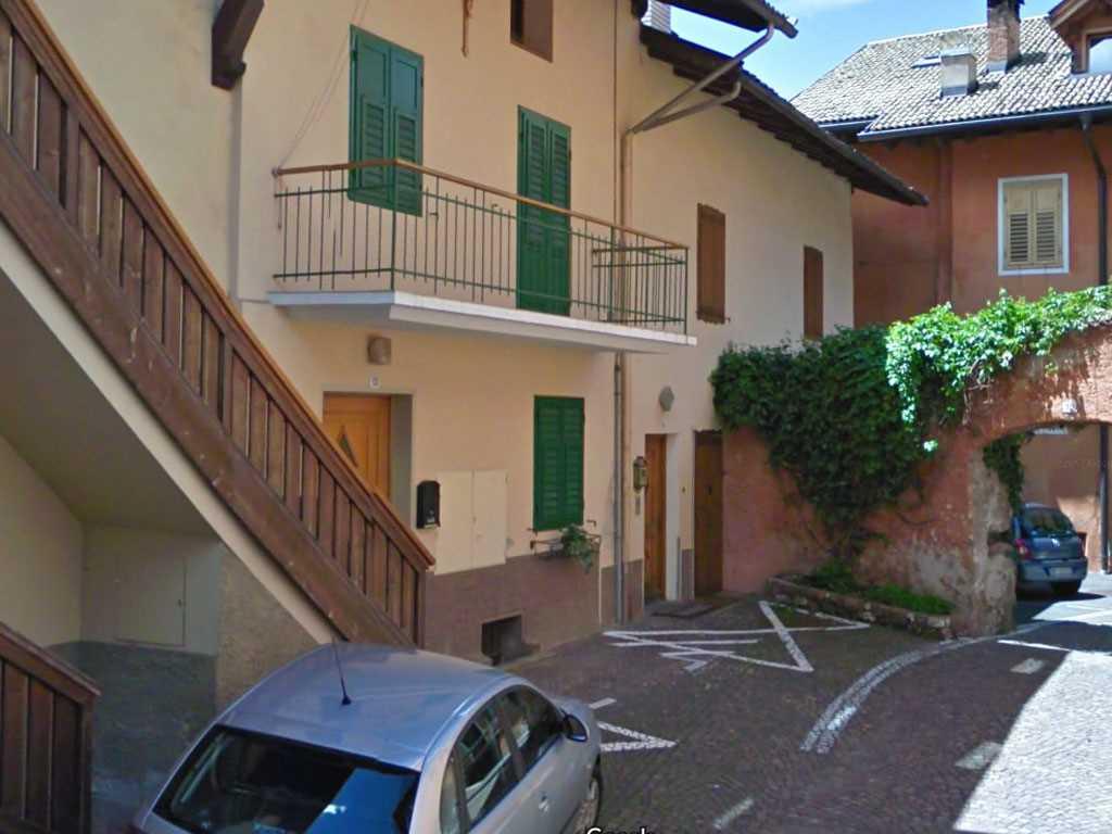 Appartamento a Cavalese - Signora Maura - Via Regolani 12 - Tel: 335284938 - Val di Fiemme - Trentino