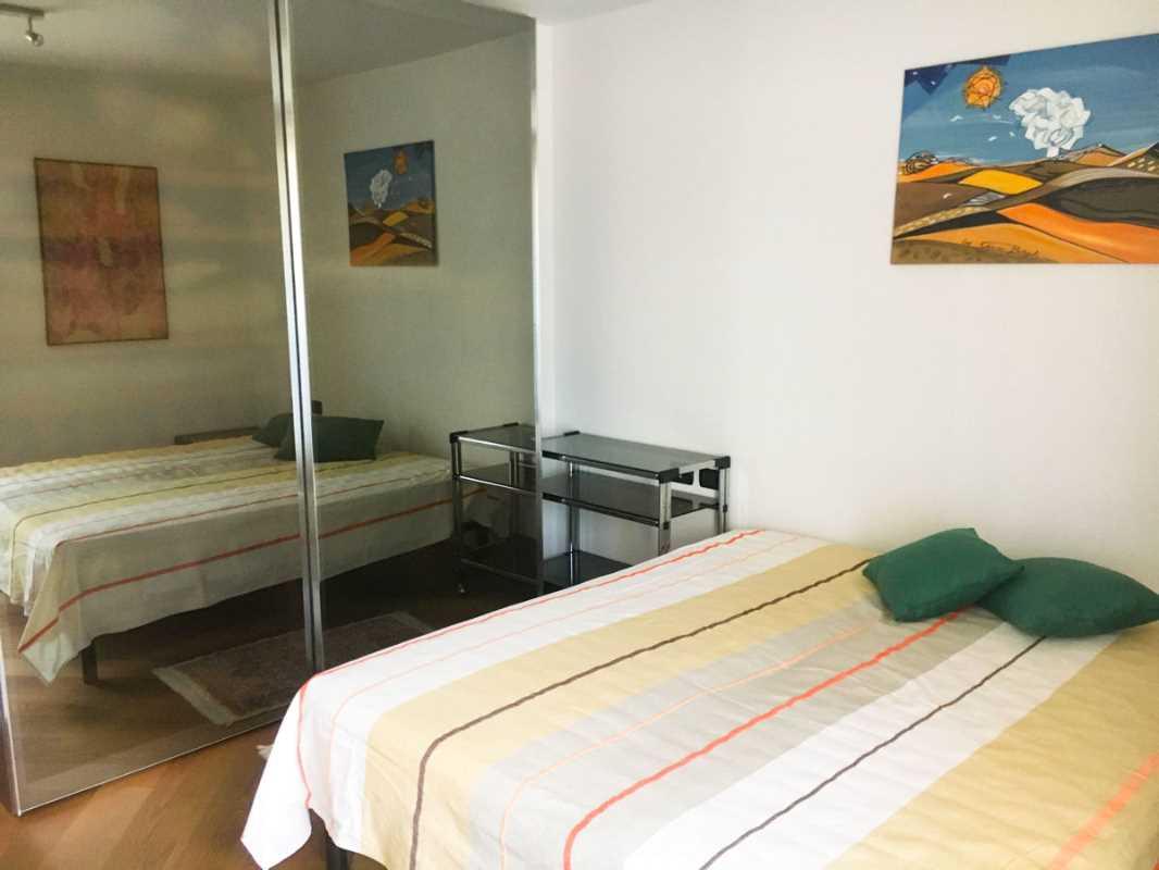 Appartamento a Cavalese - Signora Giovanna - Via Marconi 4 - Tel: 3479013148 - Val di Fiemme - Trentino