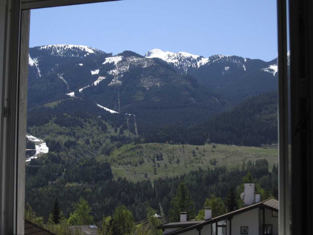 Appartamento a Cavalese - Signora Giuditta - Via Libertà 13 - Tel: 3480341996 - Val di Fiemme - Trentino