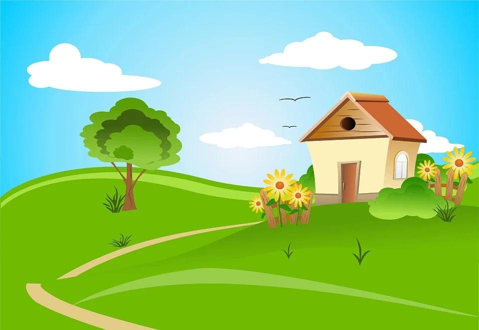 Appartamento a Cavalese - Signora Magda - Via Corva 10 - Tel: 3381639641 - Val di Fiemme - Trentino