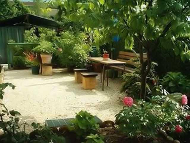 Appartamento a Cavalese - Senettin Romina - Via Stellune 7 - Tel: 3384782500 - Val di Fiemme - Trentino