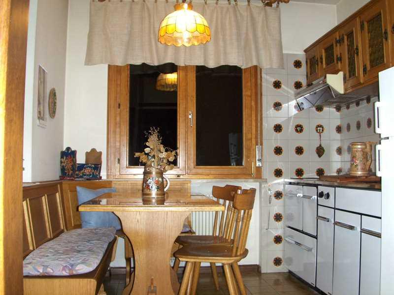 Appartamento a Predazzo - Gabrielli Ornella - Via indipendenza 75/a - Tel: 3491314131 - Val di Fiemme - Trentino