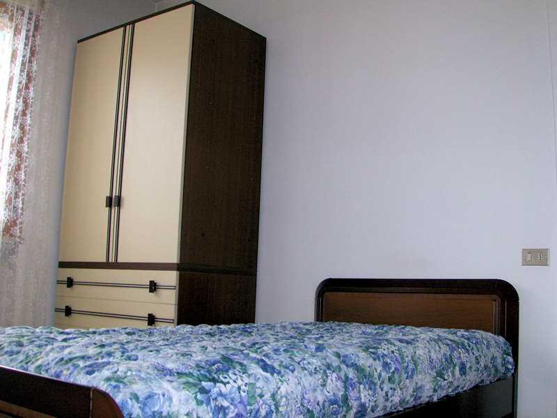 Appartamento a Predazzo - Gabrielli Ornella - Via indipendenza 75/a - Tel: 3491314131