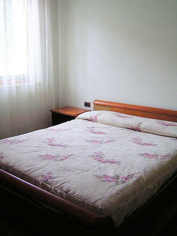 Appartamento a Cavalese - Signora Gianmoena - Via Roma 7 - Tel: 0462340366 - Val di Fiemme - Trentino