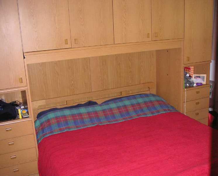 Appartamento a Cavalese - Signora Demattio Daria - Via Marco 93 - Tel: 0462342718 - Val di Fiemme - Trentino