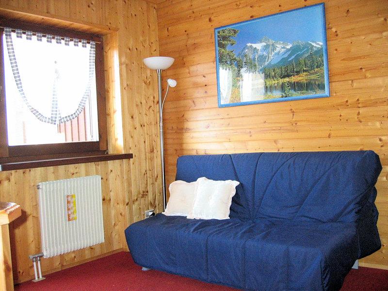 Appartamento / Flat / Wohnung zu vermieten a Carano - Paolo Gasperini - Loc. Veronza - Tel: 3313712614