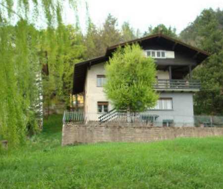 Offerta Last Minute Appartamento a Cavalese - Signora Cojazzi - Via Via Corva 6 - Tel 3398187011
