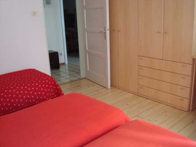Appartamento a Cavalese - Signora Cojazzi - Via Corva 6 - Tel: 3398187011 - Val di Fiemme - Trentino