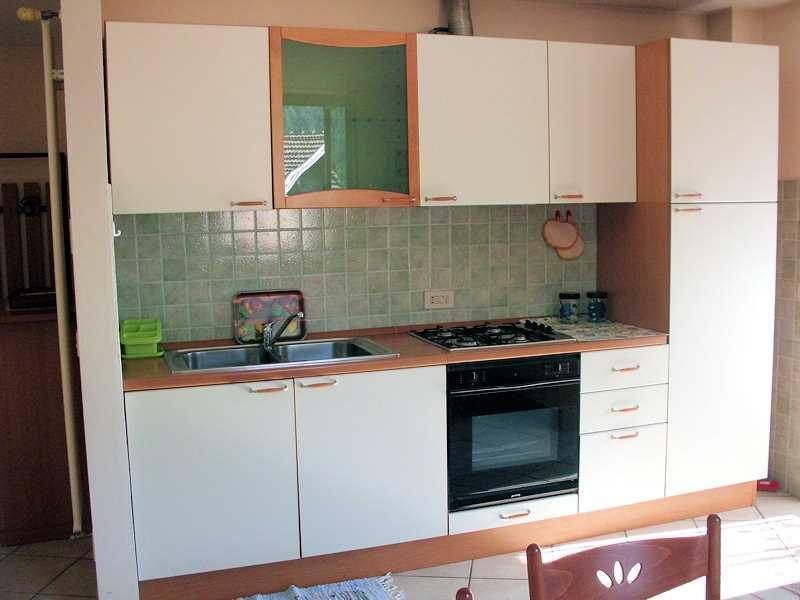 Appartamento a Ziano di Fiemme - Signor Renato - Via Nazionale 94 - Tel: 0462571523 - Val di Fiemme - Trentino