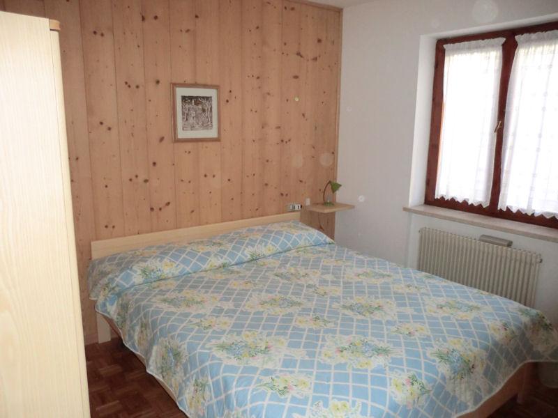 Appartamento a Carano - Signora Sabrina - Via Coltura 31 - Tel: 0462342962
