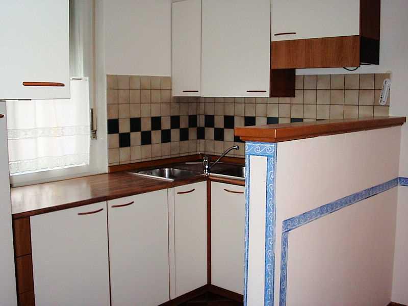 Offerta Last Minute Appartamento a Cavalese - Sig.ra Braito - Via Via Carano - Tel 3483162492