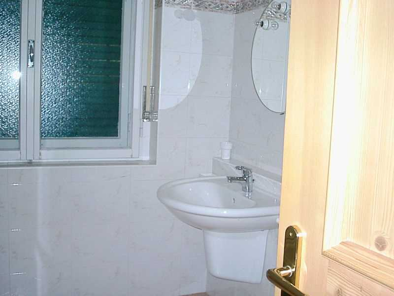 Appartamento a Cavalese - Sig.ra Braito - Via Carano - Tel: 3483162492 - Val di Fiemme - Trentino